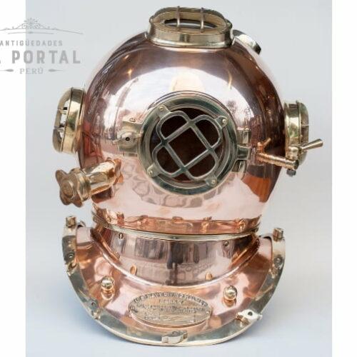 casco-de-buzo-escafandra-de-cobre-bronce