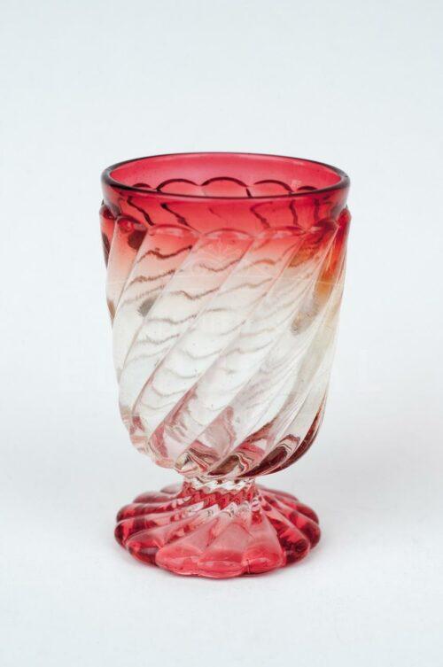 Copa de cristal Baccarat | 1