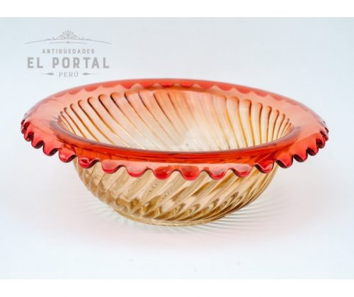 baccarat-bowl-lavatorio-cristal-crystal-antiguedades-antiques-10552B