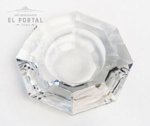 cenicero-cristal-de-roca