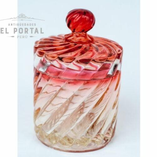 frasco-de-cristal-baccarat-francia-antiguedades-antiques