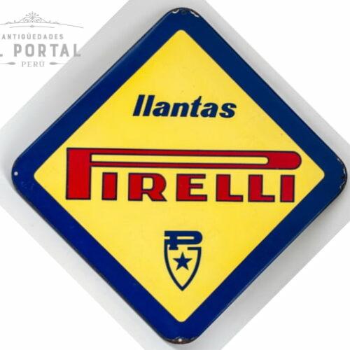 letrero-de-pirelli-esmaltado-sign-enamel