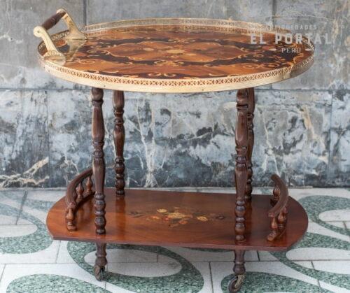bar-mesa-rodante-italiano