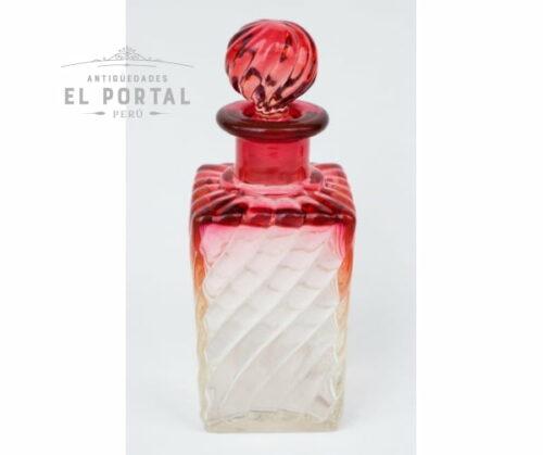 perfumero-de-cristal-baccarat