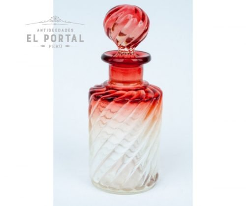 perfumero-de-cristal-baccarat-antiguedades-antiques