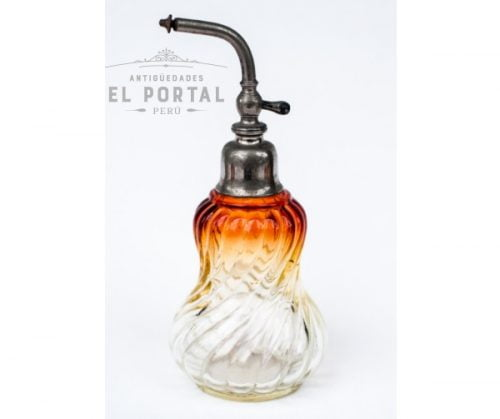 perfumero-de-cristal-baccarat-francia-antiguedades-antiques