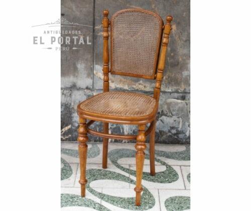 9934-silla-de-checoslovaquia-tatra-antiguedades-madera-de-haya-antiguedadeselportal