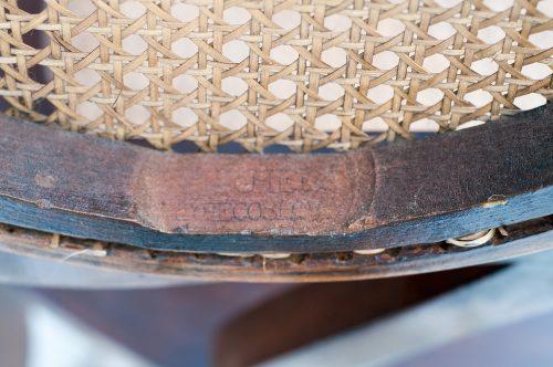 fischel-silla-chair