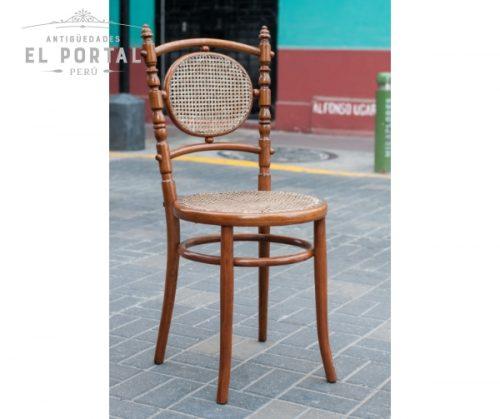 10374A-silla-Fischel-estilo-viena-antiguedadesElPortal-antiguedades