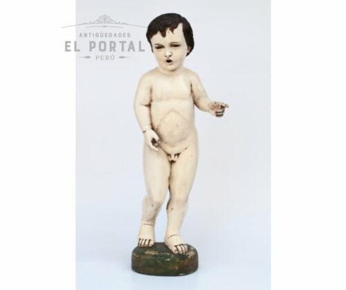4638-divino-Niño-Jesús-escultura-madera-policromada