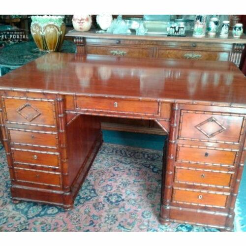 escritorio-de-madera-lapierre-lima