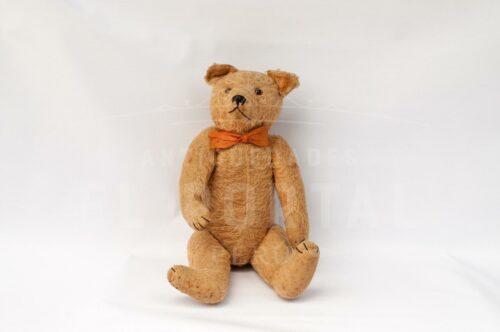 Steiff Oso Teddy | 1