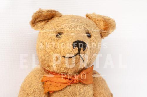 Steiff Oso Teddy | 7
