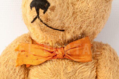 Steiff Oso Teddy | 5
