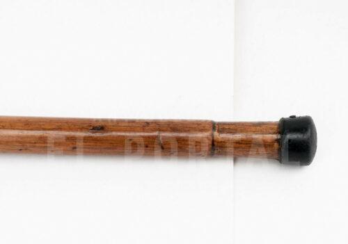 Bastón de madera | 2