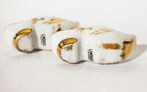 Miniaturas Suecos de porcelana Limoges | 3