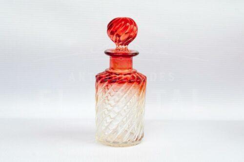 Baccarat Perfumero de cristal | 1