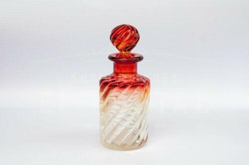 Perfumero de cristal Baccarat | 1