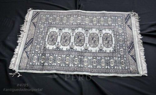 Alfombra Persa | 1