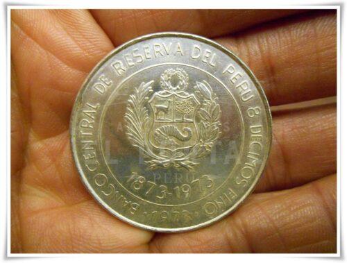 Centenario del Intercambio Comercial Peruano - Japonés | 2