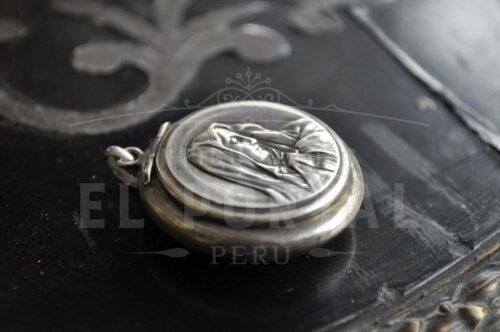 Porta Rosario de Plata 800 | 4