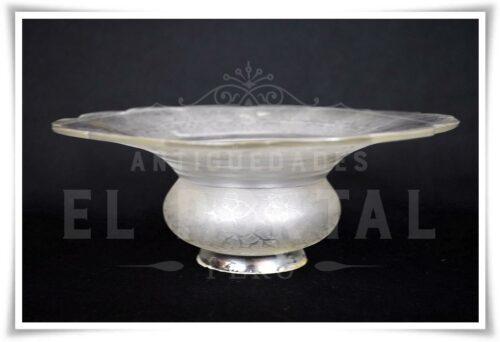 Pantalla de cristal Repuesto de lámpara | 1