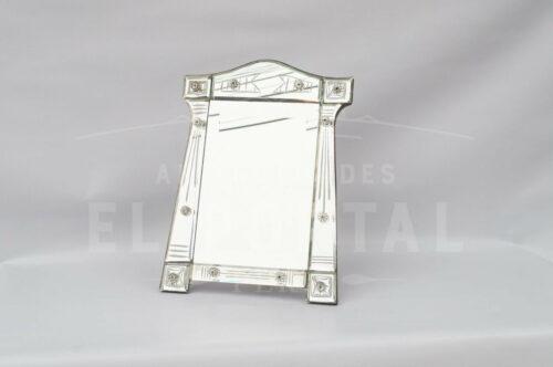 Espejo de tocador estilo Art Déco | 1