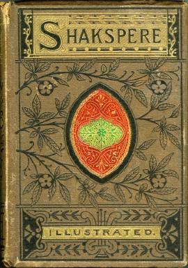 El valor de los libros antiguos: Los libros raros | 1