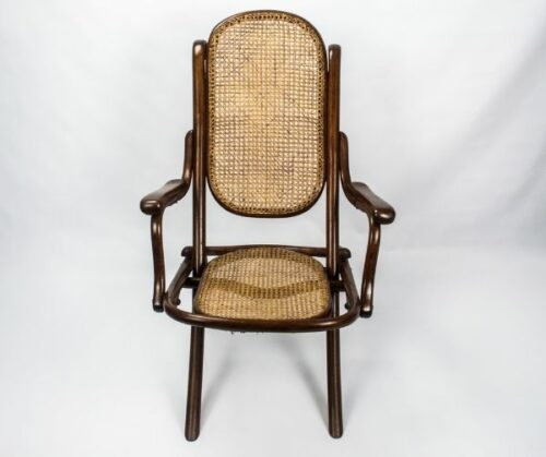 Thonet Silla plegable | 6