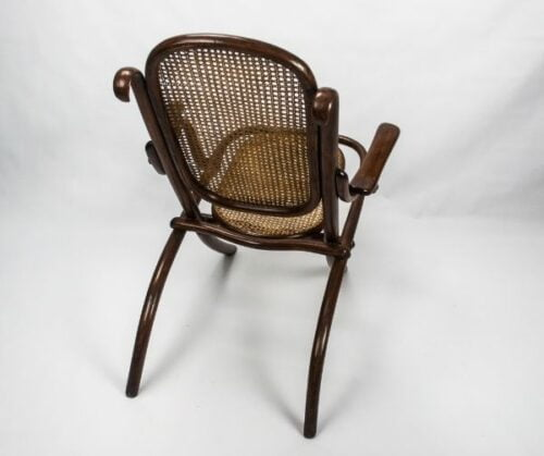 Thonet Silla plegable | 4