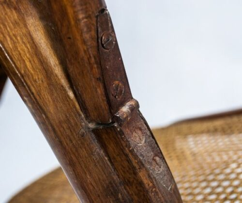 Thonet Silla plegable | 2