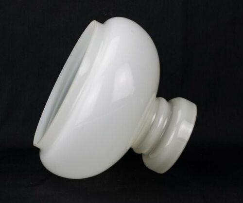 Pantalla de cristal modelo campana | 3