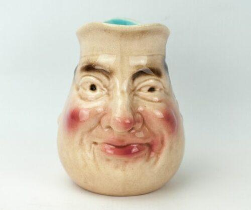 Jarra cerámica Sarreguemines | 2