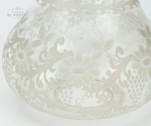 Pantalla de lámpara - repuesto | 6