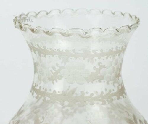 Pantalla de lámpara - repuesto | 5