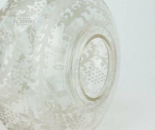 Pantalla de lámpara - repuesto | 3