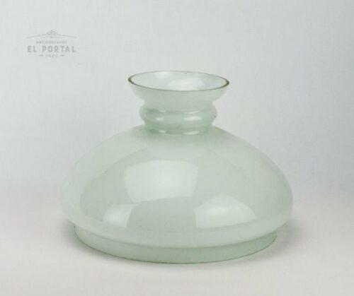 Pantalla de cristal | 1