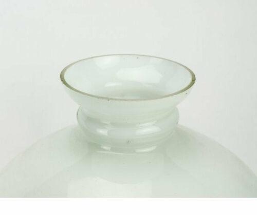 Pantalla de cristal | 3